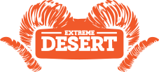 Extreme Desert Outfitters